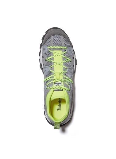 Timberland Timberland Lifestyle Ayakkabı Gri
